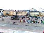 Helsinki_007